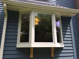 low cost window replacement in doylestown pa offering home window