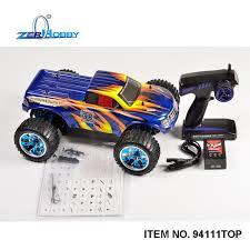 aliexpress buy hsp rc racing car toy 1 10 scale brontosaurus