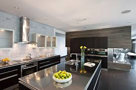 kitchen without upper wall cabinets interior kitchens without upper cabinets modern medicine cabinet