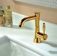 the values of antique brass bathroom faucets all about home design