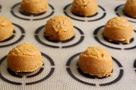 easy peanut butter cookies popsugar food