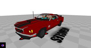 minecraft car the evolution of cars in minecraft page 4 minecraft smp de forum