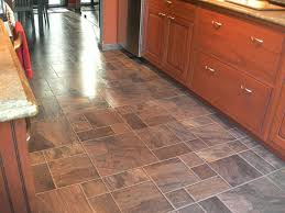 floor tile ideas for kitchen buying guide practical ceramic
