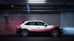 macan porsche turbo porsche macan the sports car of suvs
