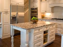 how much does a custom kitchen island cost and beauteous of