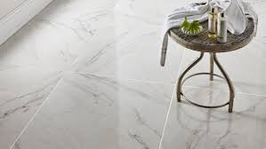 marble floor tiles for homes of elegance sydney business directory