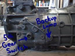 jeep wrangler manual transmission fluid trans fuse blows whenever i turn the key jeep forum