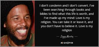 can marley top 25 quotes by ziggy marley of 196 a z quotes