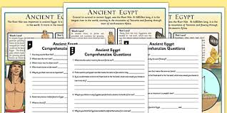 ancient egypt u0027why was the river nile so important u0027 powerpoint