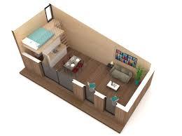 chambre agriculture saone et loire chambre d agriculture saone et loire 11 perspective salle de