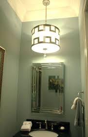 powder room paint ideas u2013 alternatux com