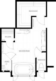 bathroom small bathroom floor plans best layout ideas on