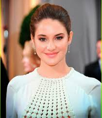 shailene woodley 7 wallpapers best screen wallpaper page 126 of 177 wallpaper hd and