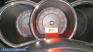 nissan altima 2015 key slot nissan infiniti key battery replacement how to youtube