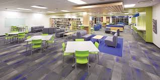 design library home demco interiors
