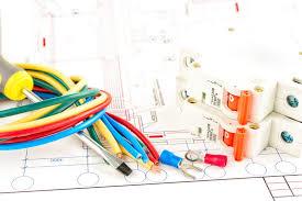 technicien bureau d étude électricité vérificateur technique electricité salaire études rôle