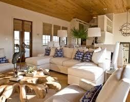 Decorating Ideas For Florida Homes Florida Home Decorating Ideas Of Exemplary Tour Alys Beach Homes