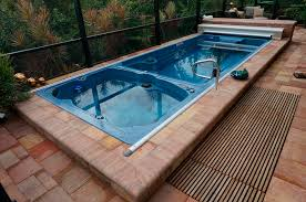 small pools and spas portable small inground pools for spa comqt