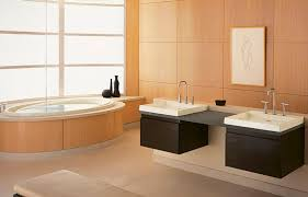 Minimalist Bathroom Designs Bathroom Remodeling Ideas Showers - Minimalist bathroom designs