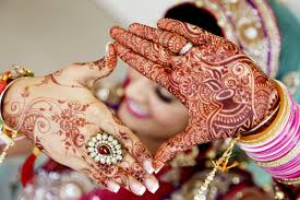 hindu wedding photographer how much does a wedding photographer cost