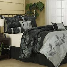 clearance touch of class bedding touch of class napa 7 pc comforter bedding set