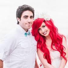 mermaid popsugar love u0026