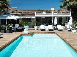 chambre d hote grau d agde guesthouse villa littoral grau d agde guide chambre d hôtes
