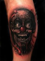 bili vegas tattoo afterlife