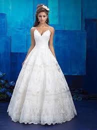 wedding dress designers wedding gowns gaithersburg united states couture by posh