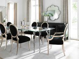 Dining Room Chairs For Sale Cheap Chair Oak Dining Table Wooden Dining Room Chairs Dining