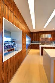 Wood Interior by Decorations Wood Wall Paneling Home Interior Ideas Interesring