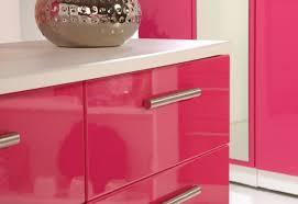 Bedroom Furniture Granite Top Pink And White Gloss Bedroom Furniture Descargas Mundiales Com