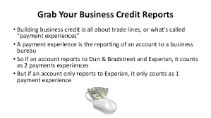 What Is Business Credit Card How To Get Amazon Dell And Walmart Business Credit Cards