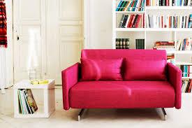 kleine sofa uncategorized geräumiges kleine sofas kinderzimmer kleine sofa