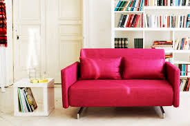 sofa für kinderzimmer uncategorized geräumiges kleine sofas kinderzimmer kleine sofa