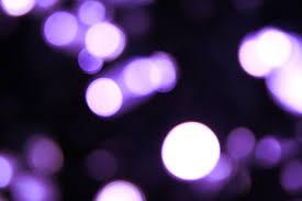 purple lights by anime girl13 on deviantart