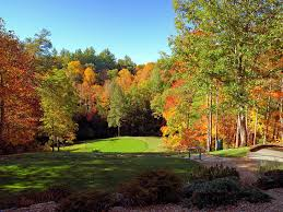 crossville tn golf resort dorchester golf club tennessee mountain golf packages courses