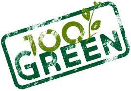 design logo go green sustainability summit eventssummit events