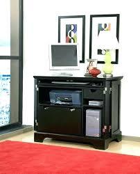 Small Computer Desks For Sale Small Compact Computer Desk Staples Office Furniture Desks