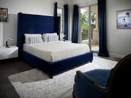 chambre bleu marine chambre bleu marine et idées décoration intérieure farik us
