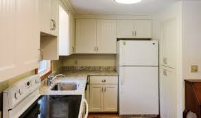 100 kitchen cabinets costs modular kitchen cabinets