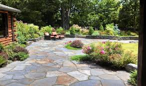 paver patio ideas diy charming backyard patio ideas diy pictures best inspiration home