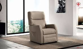 Relax Armchair Our Relax Armchairs Stilfaritalia