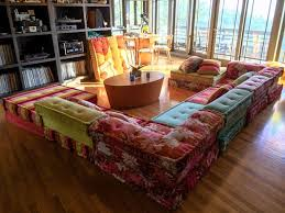 mah jong sofa mah jong sofa for sale my delicate dots portofolio