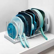 kitchen cabinet storage target cabinet storage target