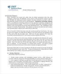 technology proposal template phd research proposal template jpg