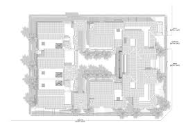 italian villa floor plans andulus villas carbon creative