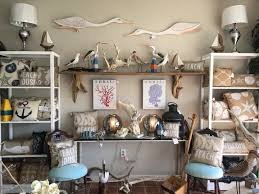 Furniture Thrift Stores In Melbourne Florida Furniture Consignment Fantastic Finds Vero Beach Fl