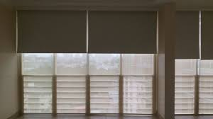 affordable window blinds see pictures lawyer of nl satisfied