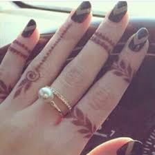 559 best henna images on pinterest henna tattoos draw and gifts